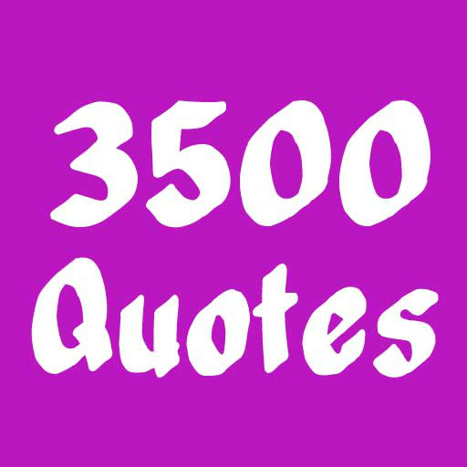 3500 Daily Motivational Quotes