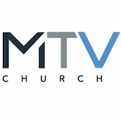 MTV Church Application