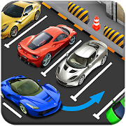 Game Car Parking Simulator APK for Windows Phone