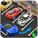 Car Parking Simulator (game)