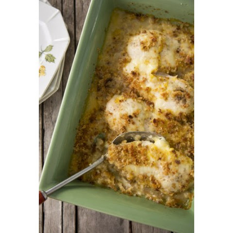 10 Best Lady And Sons Recipes Yummly