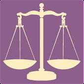বাংলাদেশের বিভিন্ন আইনের ধারা