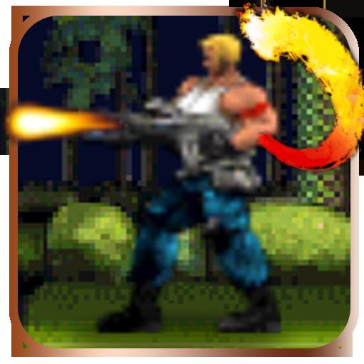 Snipper Kontrac 動作 App LOGO-硬是要APP
