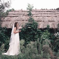 Wedding photographer Elena Koroleva (EKoroleva). Photo of 31.10.2014
