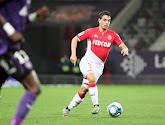 Wissam Ben Yedder intéresse le Bayern Munich
