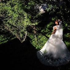 Wedding photographer Carlos Montaner (carlosdigital). Photo of 29.05.2018