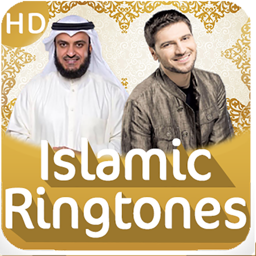 Kkr Theme Ringtone Song 2017 Download: Download Islamic Ringtones 2017 Google Play Softwares