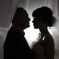 Wedding photographer Dmitriy Kurilko (svadba4you). Photo of 16.02.2015