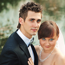 Wedding photographer Tomasz Rutkowski (tomaszrutkowski). Photo of 20.09.2016
