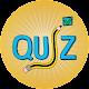English Grammar - Quiz Download for PC Windows 10/8/7