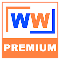 WebWord PREMIUM - for groups icon