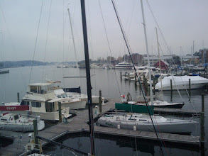 Photo: I really love Annapolis Maryland