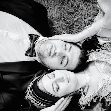 Wedding photographer Viktor Schaaf (VVFotografie). Photo of 13.08.2017