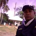 Foto de perfil de pedro9295084