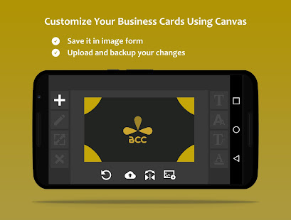 Bcc business card creator apps on google play screenshot image colourmoves