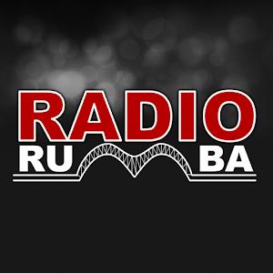 Radio Rumba apk