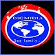 Digmidia Download for PC Windows 10/8/7