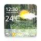 Weather Forecast para PC Windows