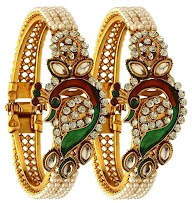 Goyal Jewellers photo 2