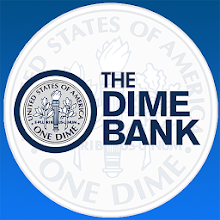 The Dime Bank Mobile Dime Download on Windows