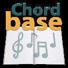 Chordbase icon