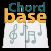 Chordbase (ChordPro)