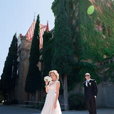 Wedding photographer Artem Kuznecov (artemkuznetsov). Photo of 14.01.2019