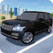 Offroad Rover APK