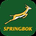 Springbok icon