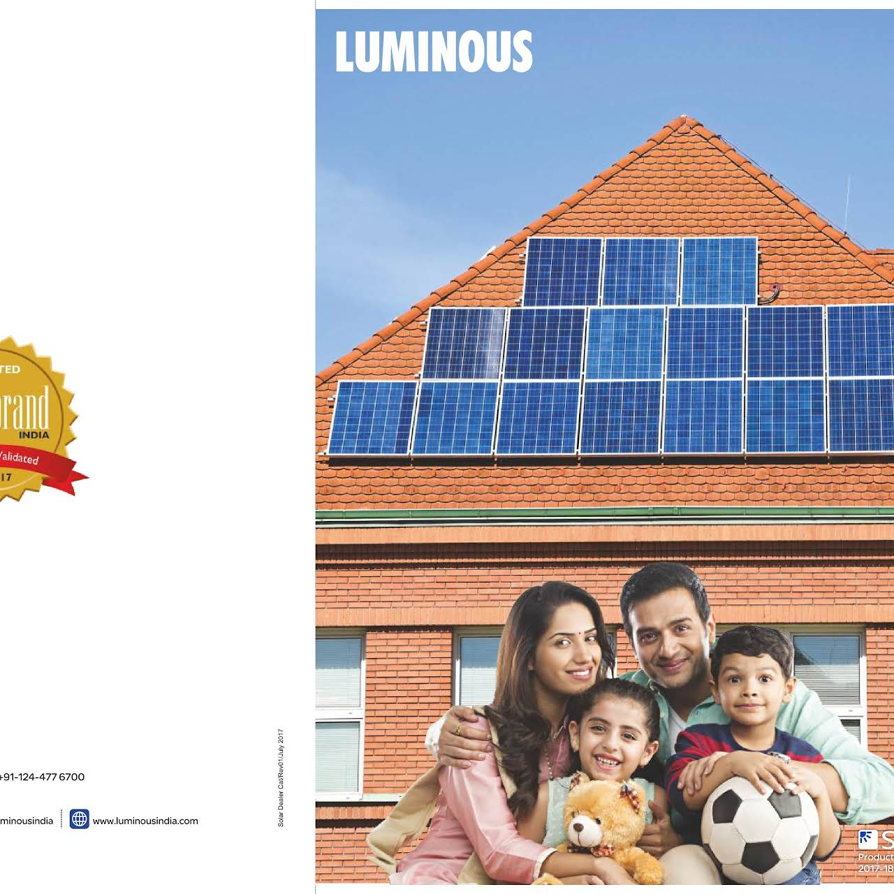 Loom solar city partner Bhind - Solar Energy Company in BHIND