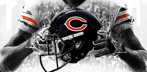 Chicago Bears Official App Apps On Google Play