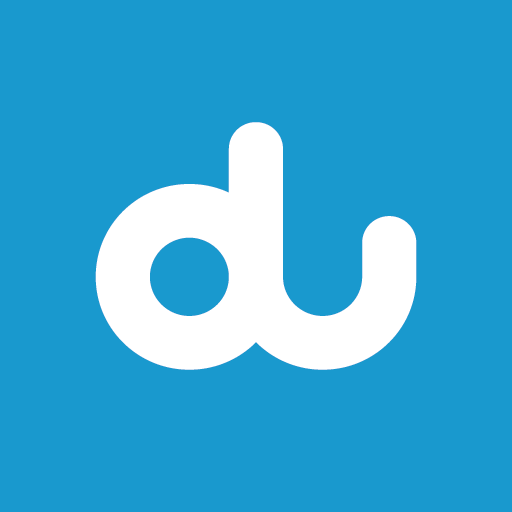 du app file APK for Gaming PC/PS3/PS4 Smart TV