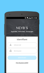 Download Neybs Free