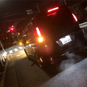 セレナ CC25のカスタム事例画像 takakichiさんの2021年01月10日09:30の投稿