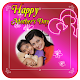 Happy Mothers Day Photo Frames Download for PC Windows 10/8/7