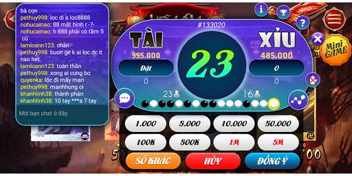 Võ Lâm 777 - Big Slot 1.0 androidtablet.us 6