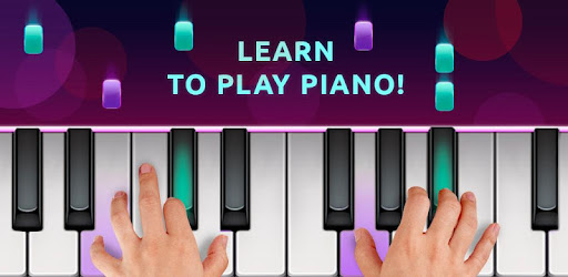 Piano Free - Keyboard with Magic Tiles Music Games - Apps on Google Play