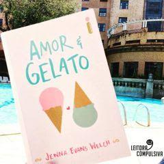 fotos e livros blog leitora compulsiva amor e gelato