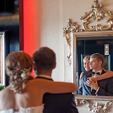 Wedding photographer Sergey Astakhov (AstaS). Photo of 10.04.2014