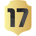 FUT 17 DRAFT by PacyBits download