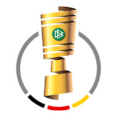 DFB-Cup