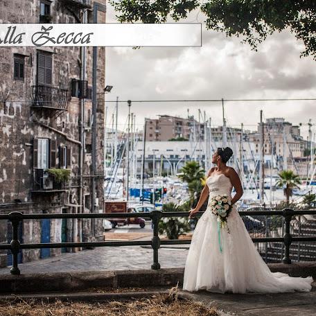 Wedding photographer Ivan Di Giorgio (digiorgio). Photo of 10.06.2015