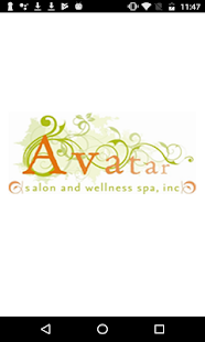 Avatar Salon & Wellness Spa - náhled