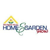 Red River Valley Home & Garden