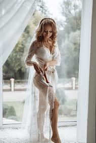 Hochzeitsfotograf Maks Lezhanskiy (Lezhansky). Foto vom 14.02.2019