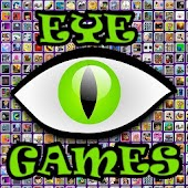 Eye Free Online Games