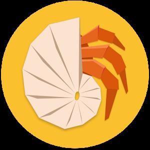 Hermit • Lite Apps Browser Premium v5.0.10 APK