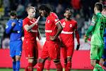 """Antwerp worstelt aanvallend: """"Eigenlijk zou Mbokani beter eens een paar wedstrijden rusten"""""""