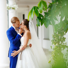 Wedding photographer Vera Mikhaylyuk (VeraMikhaylyuk). Photo of 12.11.2014