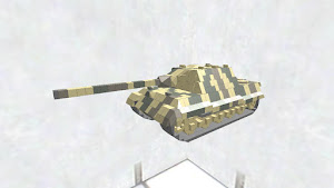 Jagdtiger 無料版